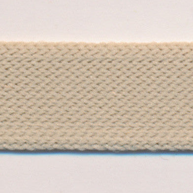 Polyester Thin Knit Tape  #8 Alfalfa
