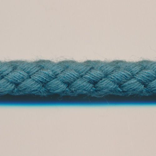 Spindle Cord  #29 Pagoda Blue