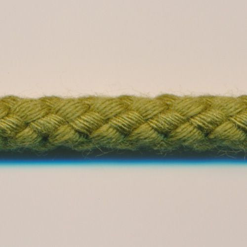 Spindle Cord  #66 Green Olive