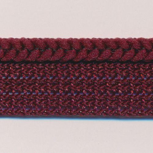 Chain Knit Piping  #40 Port Royale
