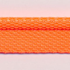 Bright Piping Tape  #153 Fluorescent Orange
