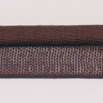 See-Through Piping Tape  #142 Chocolate Brown