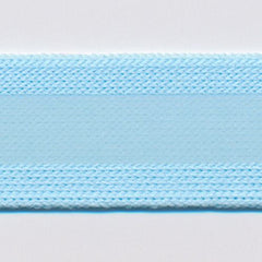 Aurora Reflect Knit Tape  #06 Crystal Blue