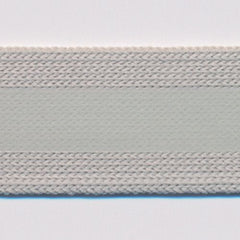 Aurora Reflect Knit Tape  #100 Vapor Blue