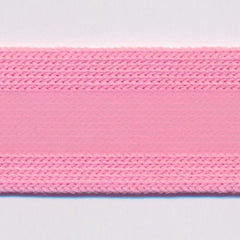 Aurora Reflect Knit Tape  #11 Sachet Pink