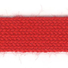 Acrylic Ayatake Cord  #11 Racing Red