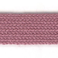 Acrylic Ayatake Cord  #16 Heather Rose