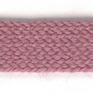 Acrylic Trimming Braid  #16 Heather Rose