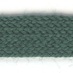 Acrylic Trimming Braid  #19 Evergreen