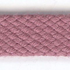 Acrylic Spindle Cord  #16 Heather Rose