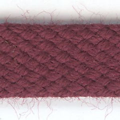 Acrylic Spindle Cord  #17 Burgundy