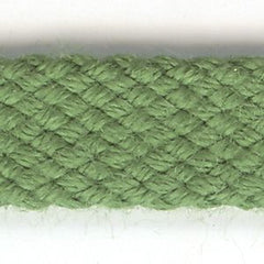 Acrylic Spindle Cord  #20 Forest Green