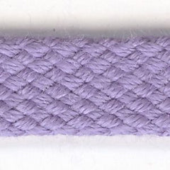 Acrylic Spindle Cord  #21 Paisley Purple