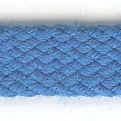 Acrylic Spindle Cord  #23 Blue Jewel