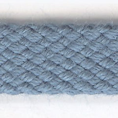 Acrylic Spindle Cord  #27 Blue Heaven
