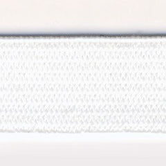 Inside Belt (Lycra SHK)  #00 Off White