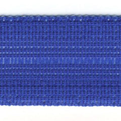 Mending Tape  #15 Nautical Blue