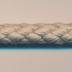 Linen Spindle Cord  #07 Doeskin