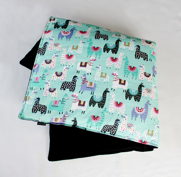 BabyBaby Padded Mat - Great for tummy time