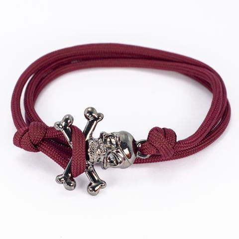 The Skullywag Bracelet