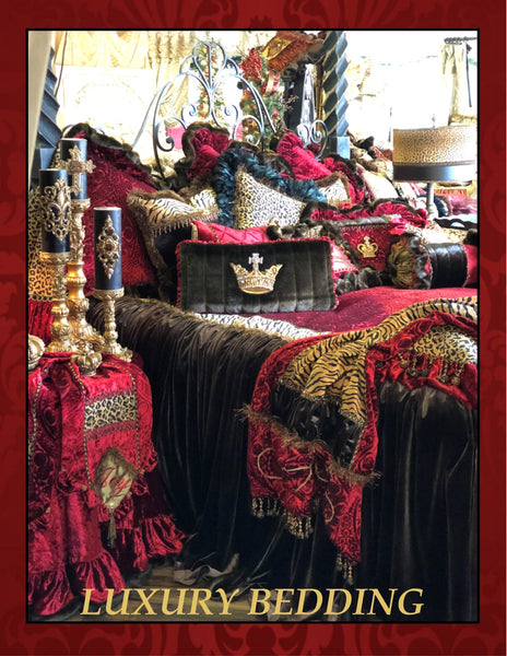 Luxury_bedding-High_end_bed_sets-opulent_bedding-old_world_style_bedding-reilly_chance