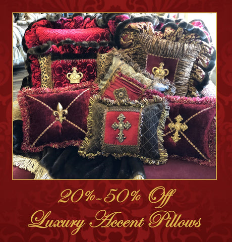 Early_Black_Friday_Sale_on_home_decor-Old_world_home_decor_sale-decorative_pillows-reilly_chance