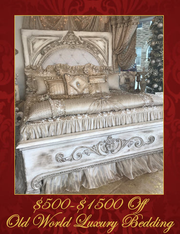 Black_Friday_Bedding_sale-opulent_bedding-luxury_bedding-old_world_bedding_sale-reilly_chance