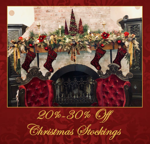 Christmas_stockings_on_sale-luxury_Christmas_stockings-Opulent_Christmas_stockings-reilly_chance