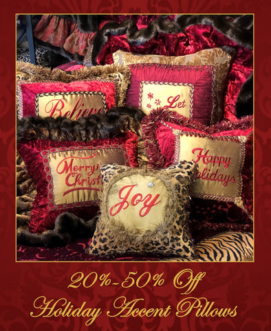 Christmas_pillows-old_world_Christmas_pillows-holiday_pillows-reilly_chance