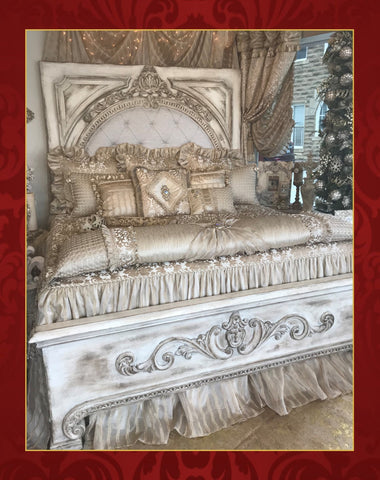 Designer_bed_sets-luxury_bedding_collections-old_world_bedding-reilly_chance