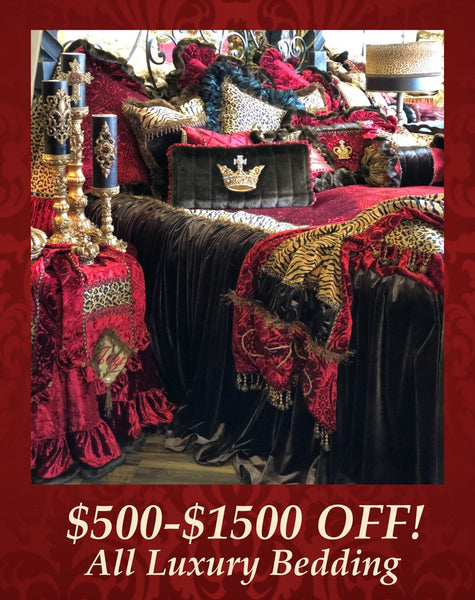 Luxury_bedding_sale-old_world_bedding_black_friday_sale-high_end_bed_sets-reilly_chance