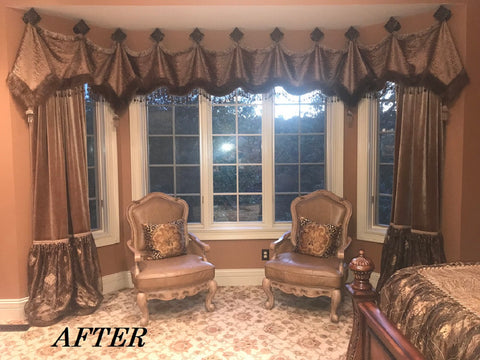 Bay_window_drapery_treatment-bay_window_curtains-how_to_treat_a_bay_window-valances-designer_curtains-reilly_chance_collection
