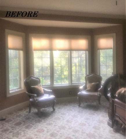 Bay_window_drapery_treatment-designer_drapes-bay_window_curtains-how_to_treat_a_bay_window-valances-designer_curtains-reilly_chance_collection