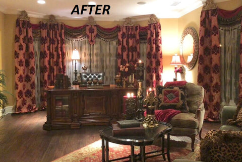 Beautiful_draperies-opulent_curtains-living_room_curtains-dining_room_drapes-library_drapes-bay_window_curtains-reilly_chance