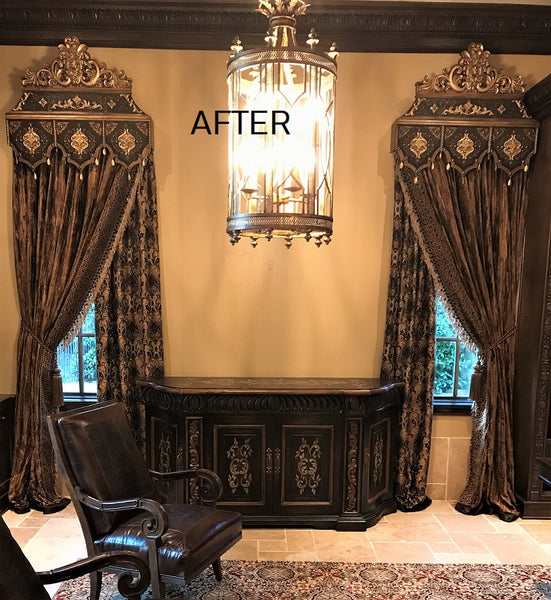 Beautiful_draperies-opulent_curtains-old_world_draperies-room_makeover-living_room_curtains-dining_room_drapes-library_drapes-bay_window_curtains-reilly_chance