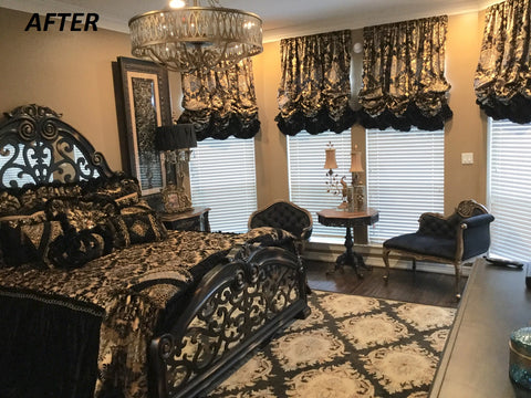 Bedroom_makeovers-opulent_window_treatments-curtains-balloon_shades-luxury_draperies-reilly_chance