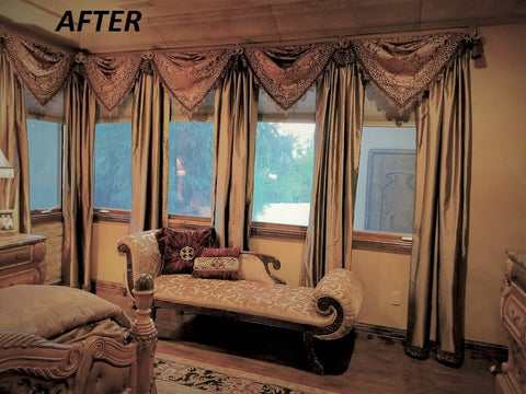 Curtains-window_treatments-drapery_ideas-master_bedroom_window_treatments-bedroom_makeover-reilly_chance