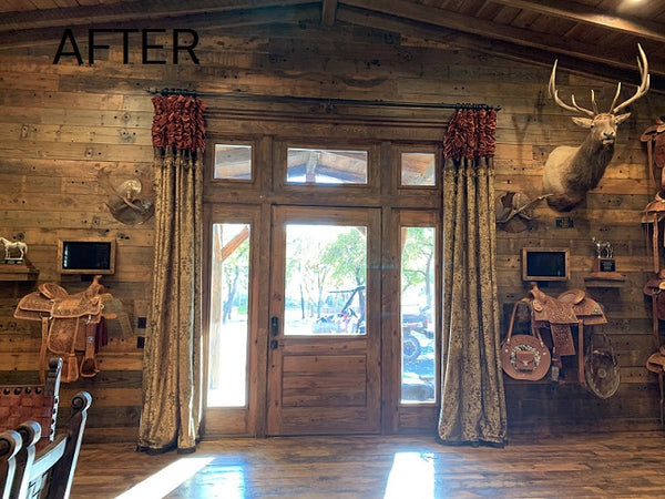 Custom_draperies-old_world_curtains-velvet_panels-man_cave_decor-reilly_chance