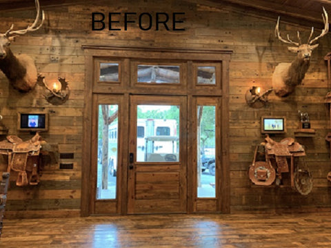 Custom_draperies-man_cave_decor-old_world_style-western_decor-rustic_decor-reilly_chance