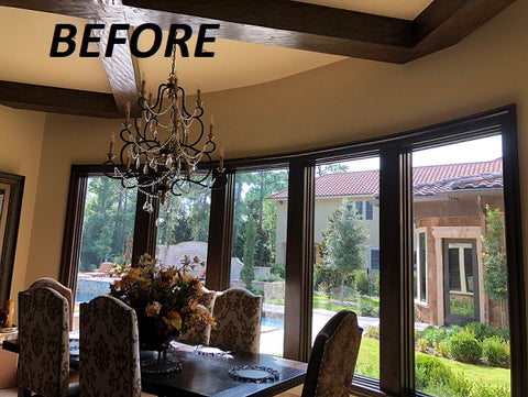 Custom_window_treatments-window_makeover-curtain_ideas-roman_shades-curtains-window_makeover-old_world_style-soft_roman_shades-reilly_chance