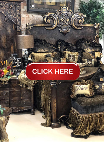 Hand_painted_Peruvian_wood_furniture-Old_world_bedroom_furniture-Tuscan_bedroom_furniture-hand_painted_wood_beds-reilly_chance (2)