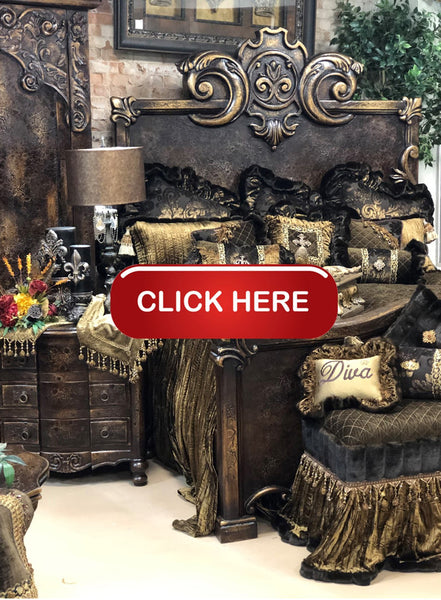 Old_world_bedroom_furniture-Hand_painted_Peruvian_bedroom_furniture-reilly_chance