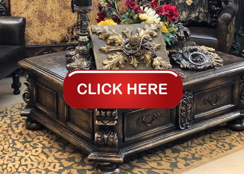 Handmade_peruvuan_wood_coffee_table-handpainted_accent_tables-haciends_style_hand_painted_furniture-reilly_chance