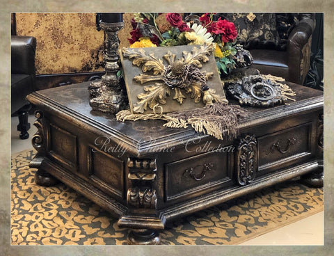 Handmade_peruvuan_wood_coffee_tables-handpainted_accent_tables-haciends_style_hand_painted_furniture-reilly_chance_480x480