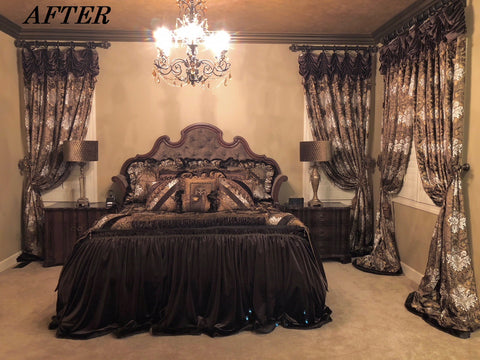 Luxury_bedding-luxury_Curtains-designer_bedding-old_world_bedding-designer_drapes-master_bedroom_makeover-old_world_decor-reilly_chance_collection (1)