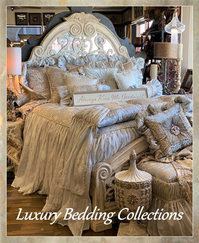 Luxury_bedding_sets-Old_world_bedding-Opulent_bedding-high_end_bedding-reilly_chance