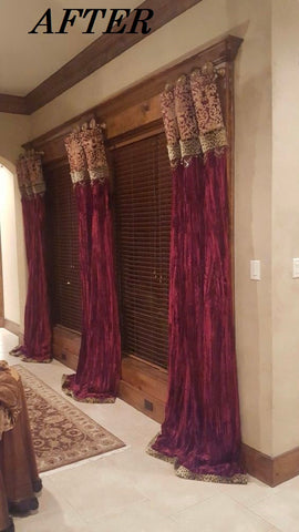 Luxury_curtains-velvet_drapery_panels-leopard_drapes-old_world_decor-old_world_style-custom_window_treatments-how_to_treat_living_room_windows-reilly_chance_collection