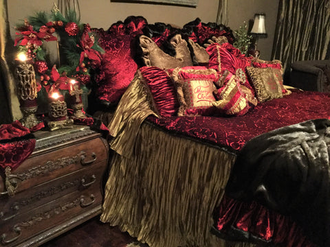 Luxury_home_decor-Christmas_decor_Sale-Christmas_candles-Black_Friday_Sale-Bedding_sale-