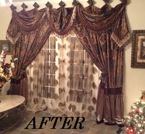 Luxury_window_treatments-swags-curtains-drapes-old_world_decor-drapery_hardware-reilly_chance_collection