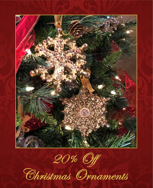 Old_world_style_Christmas_ornaments-jeweled_Christmas_ornaments-high_end_Christmas_ornaments-reilly_chance